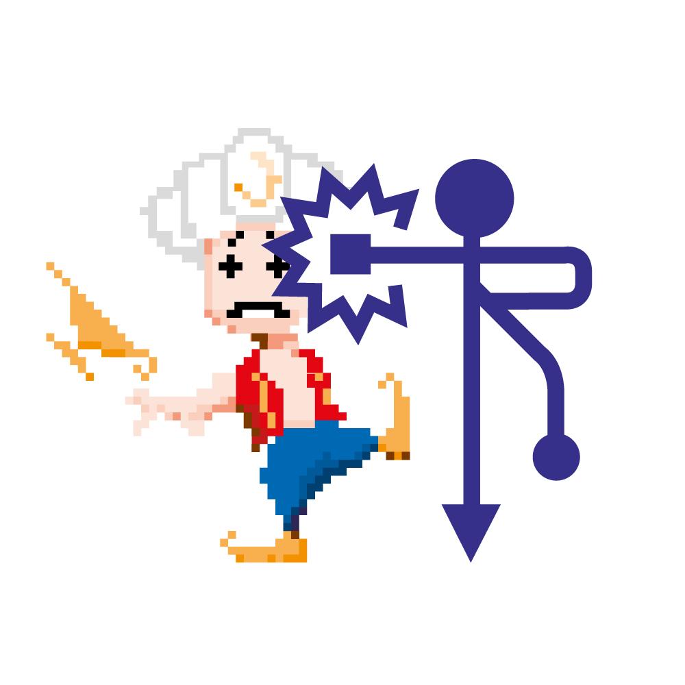 rockey-personaggi-genio