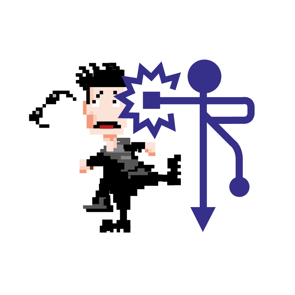 rockey-personaggi-matrix