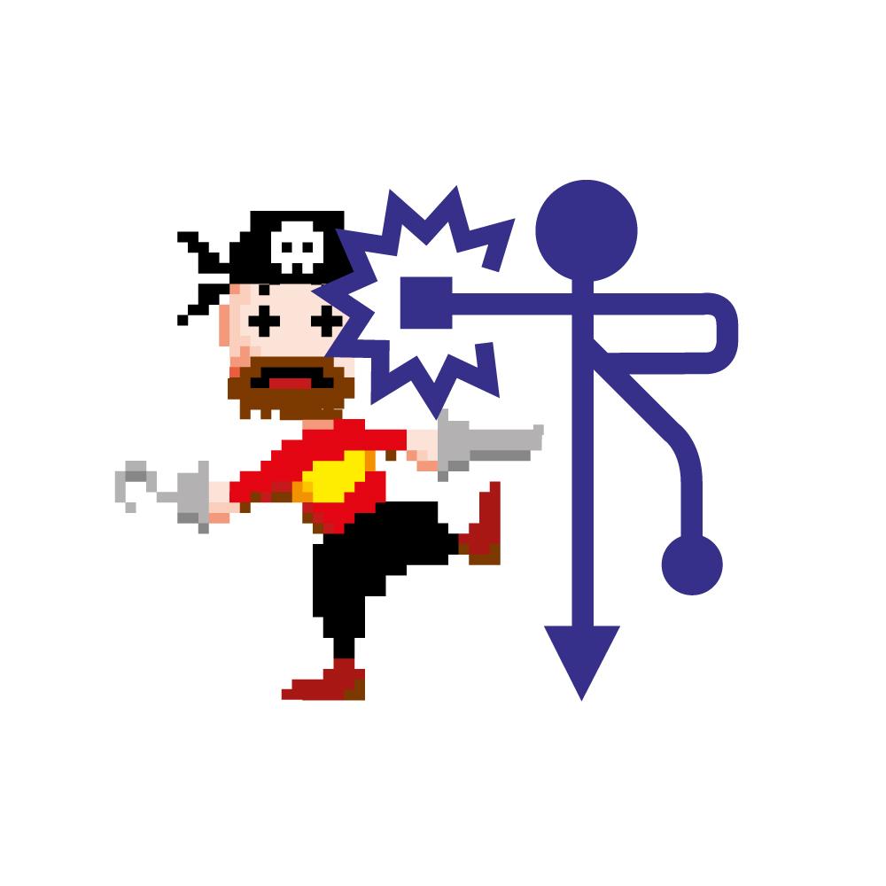 rockey-personaggi-pirata
