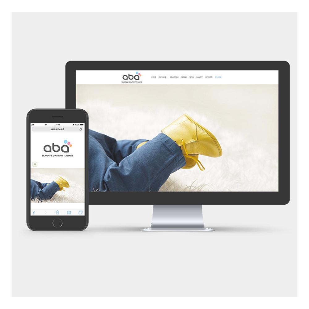 sito-web-aba-shoes