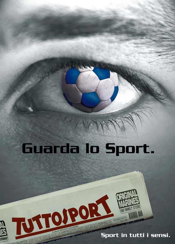 tuttosport-multisoggetto-guarda-lo-sport