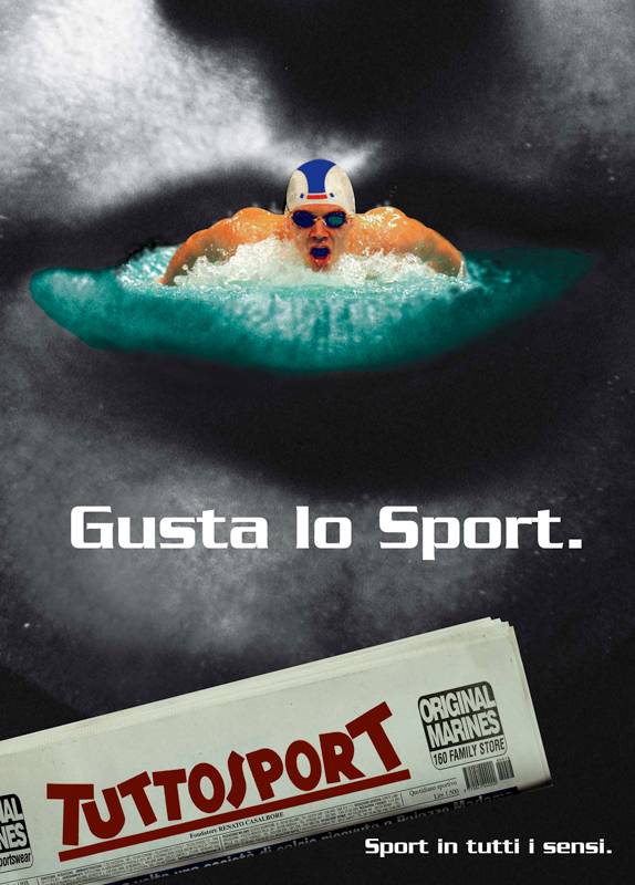 tuttosport-multisoggetto-gusta-lo-sport