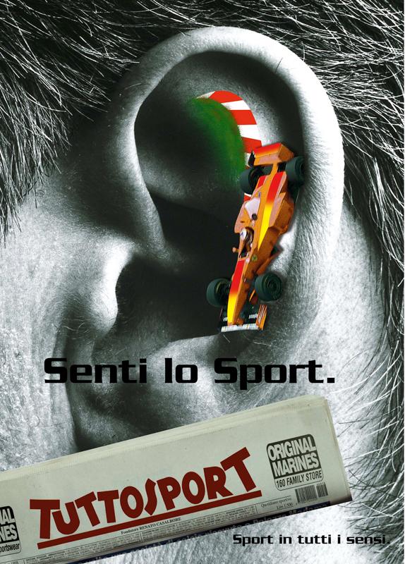 tuttosport-multisoggetto-senti-lo-sport