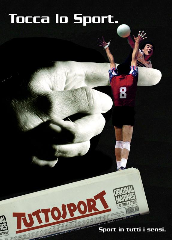 tuttosport-multisoggettotocca-lo-sport