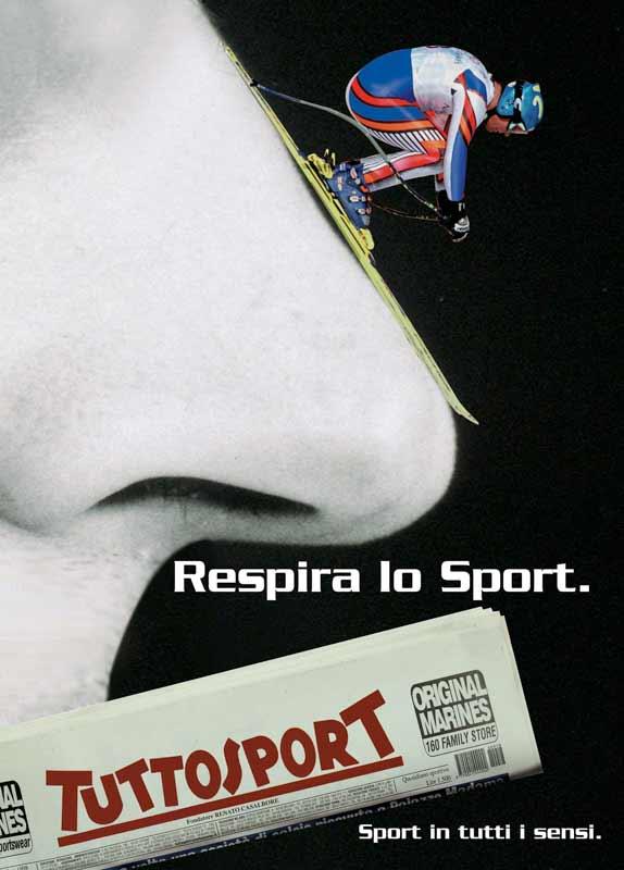 tuttosport-respira-lo-sport
