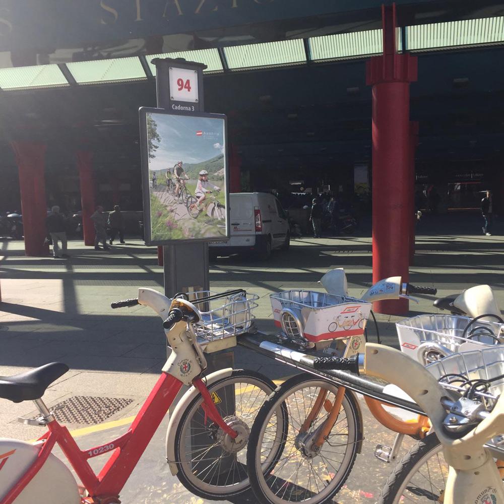 austria-turismo-abbigliaggio-stazione-bikemi-particolare-cartello2
